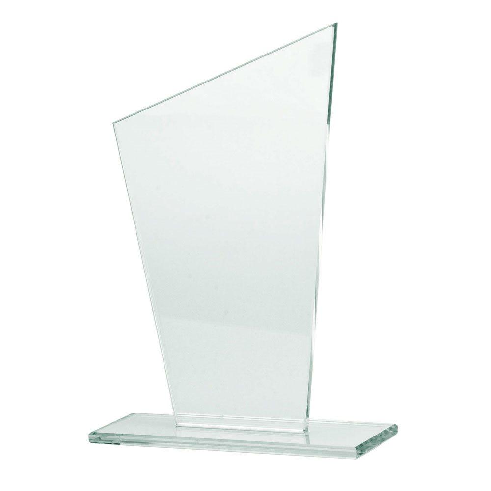 1f92e2fb7b927c Trofeum szklane M73A :: NANA Produkty Personalizowane