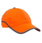 czapka reklamowa